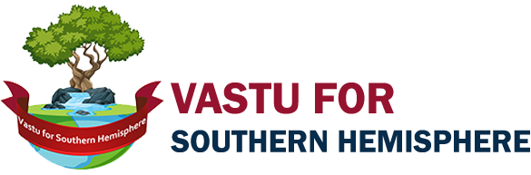 Why Vastu in southern Hemisphere is Different in Australia, Africa, Indonesia, Mauritius
